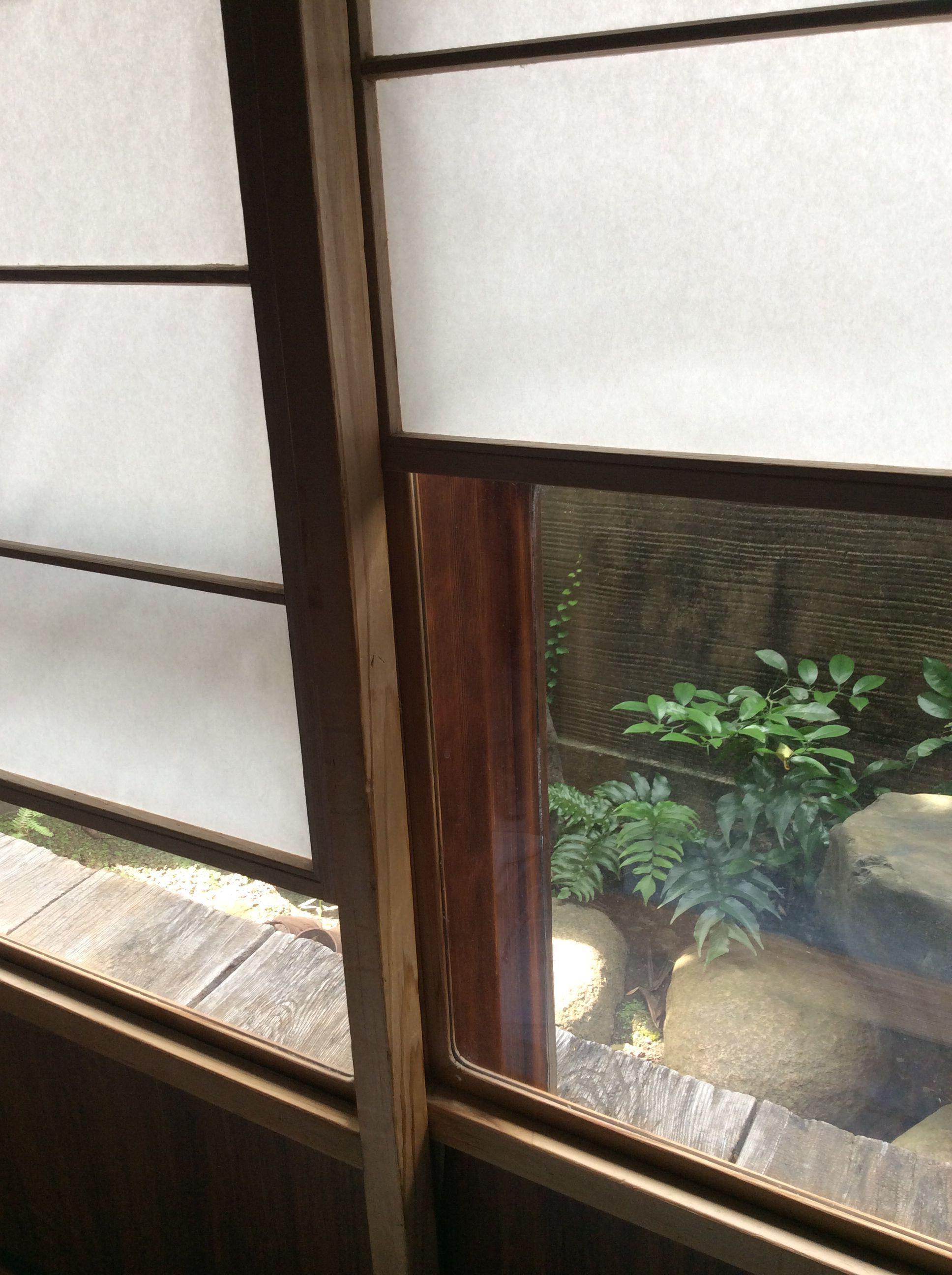 Hunting blind window ideas  wondrous useful ideas dark wooden blinds living room blinds ikea