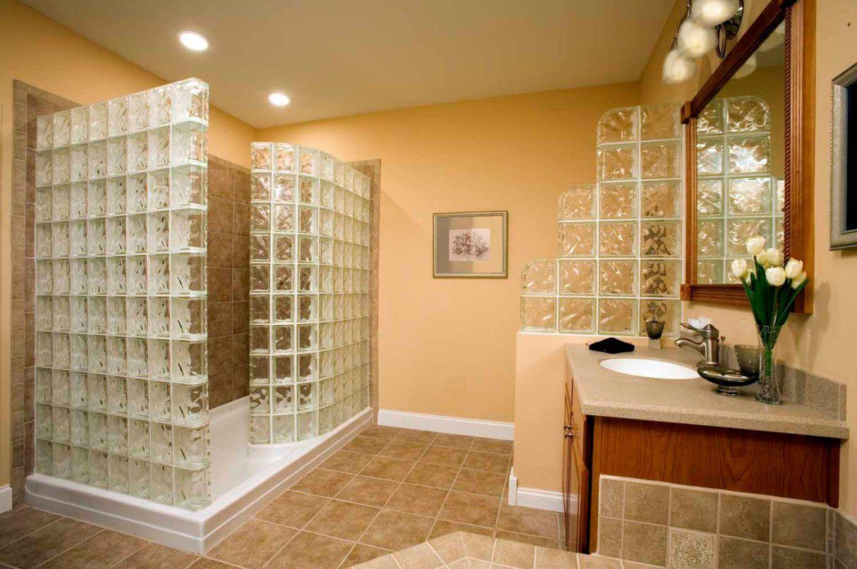 Medium Bathroom With Shower Design The Best Design For Your Home Minimalist Bathroom Design Bathroom Remodel Cost Best Bathroom Designs