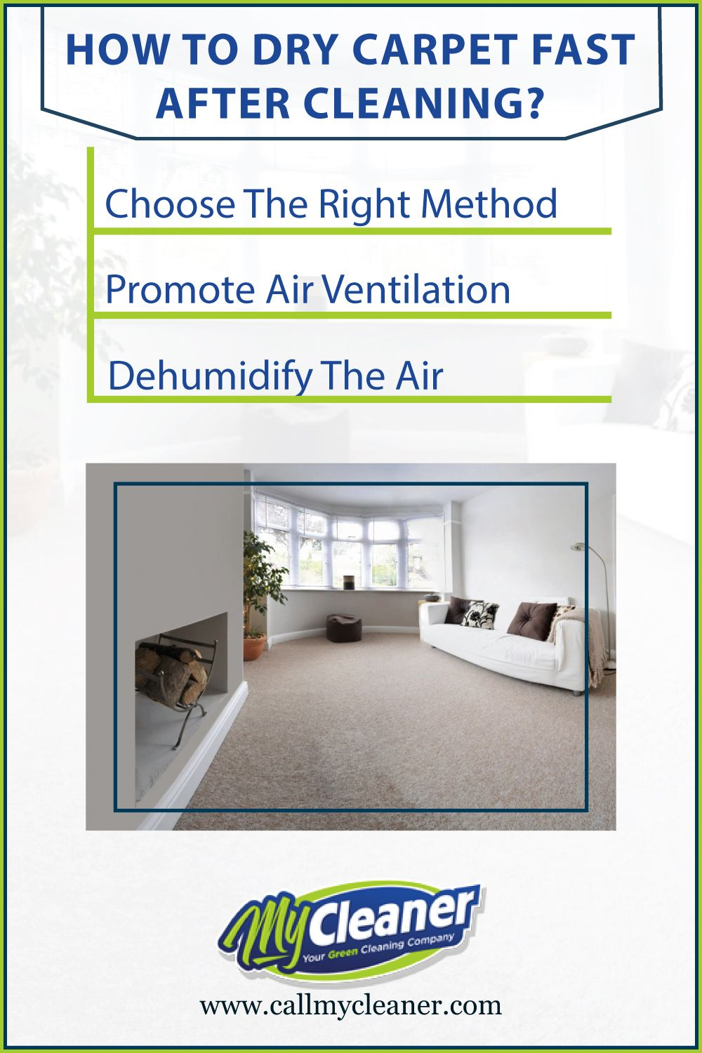 How To Dry Carpet Fast After Cleaning In 2020 How To Clean Carpet Professional Carpet Cleaning Carpet