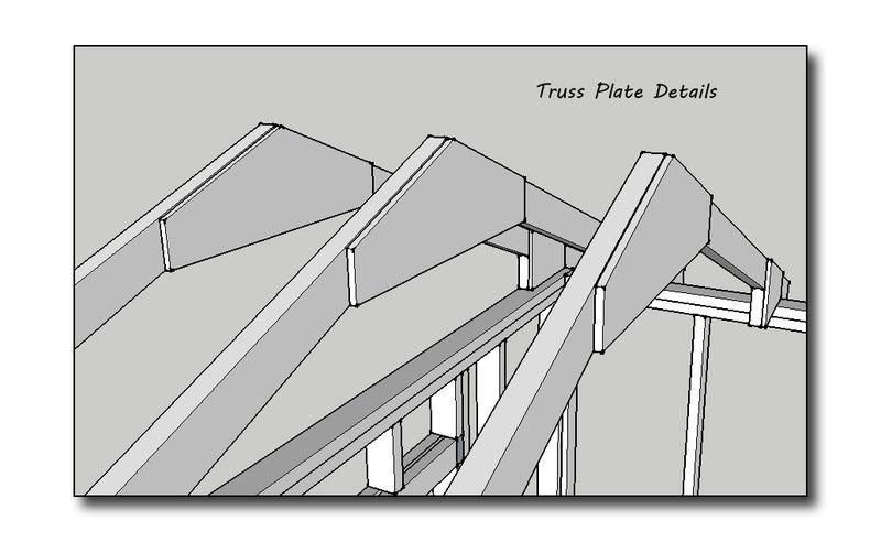 134577d1427906503-shed-roof-without-ceiling-joists-truss-plate-  sc 1 st  Pinterest & 134577d1427906503-shed-roof-without-ceiling-joists-truss-plate ... memphite.com