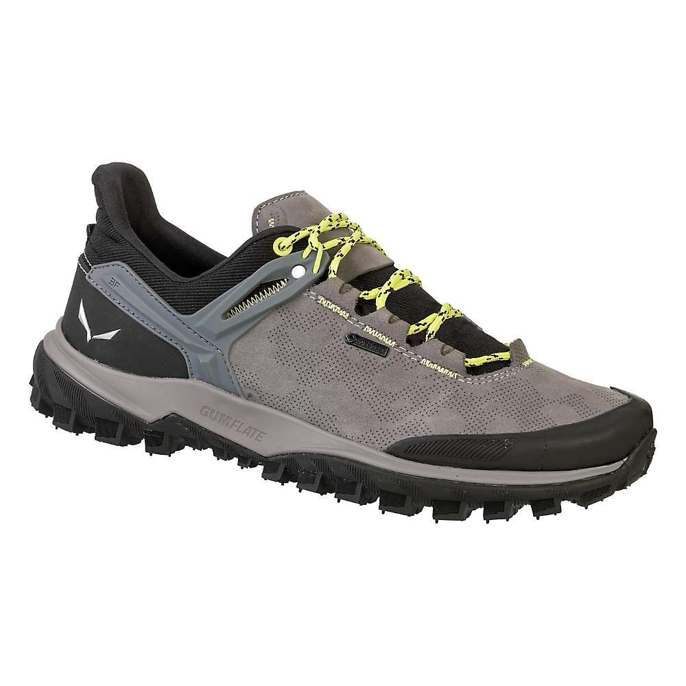 Photo of Salewa Women's Wander Hiker GTX Shoe – Moosejaw