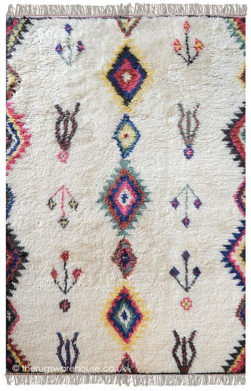 Taza Rug A Luxurious Hand Knotted 100 New Zealand Wool Http