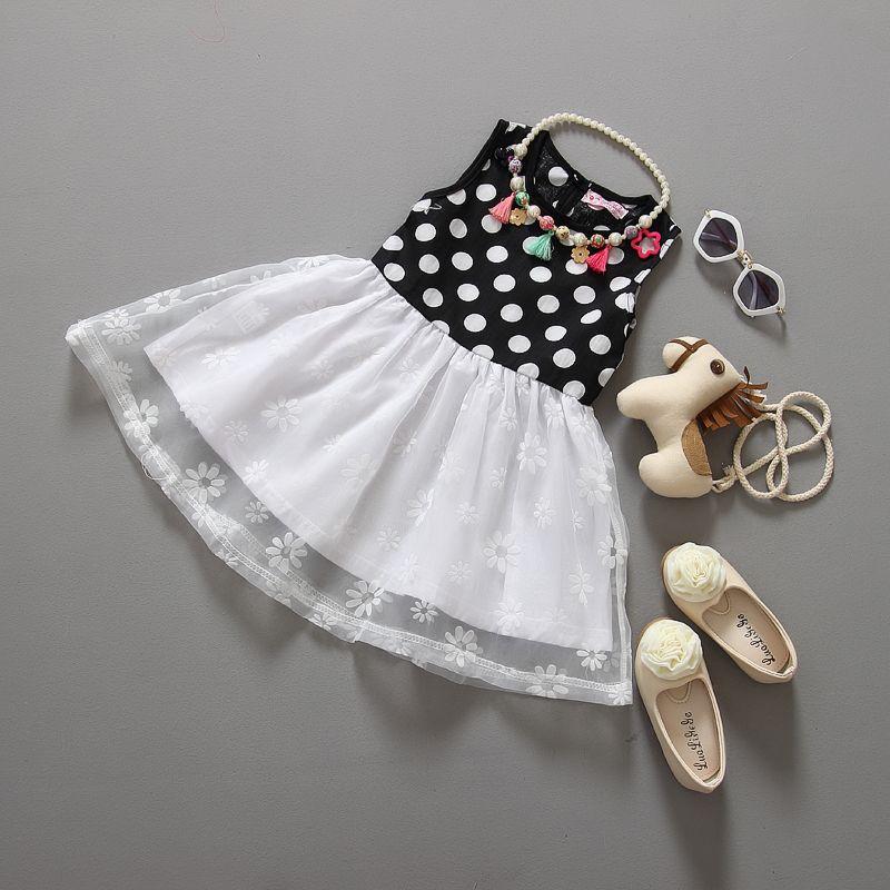 c9c15577792e vestidos con tutu niñas blanco y negro - Buscar con Google   Modelo ...