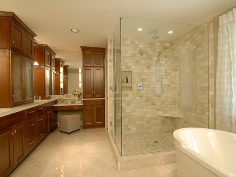 Bathroom Tile Ideas Photos Photos Of Bathroom Tile Ideas Photos Of Bathroom Shower Transitional Bathroom Design Small Bathroom Tiles Bathroom Shower Design