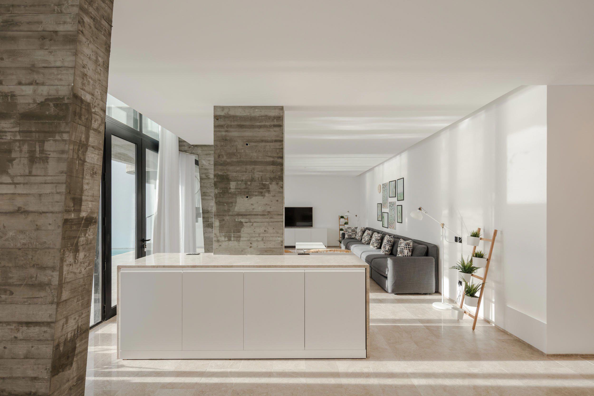 Photo: João Morgado | Sweet Home Make | Interior Decoration ...