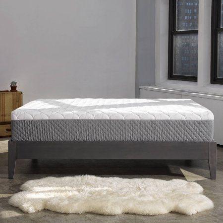 Home Mattress Best Mattress Bed Furniture