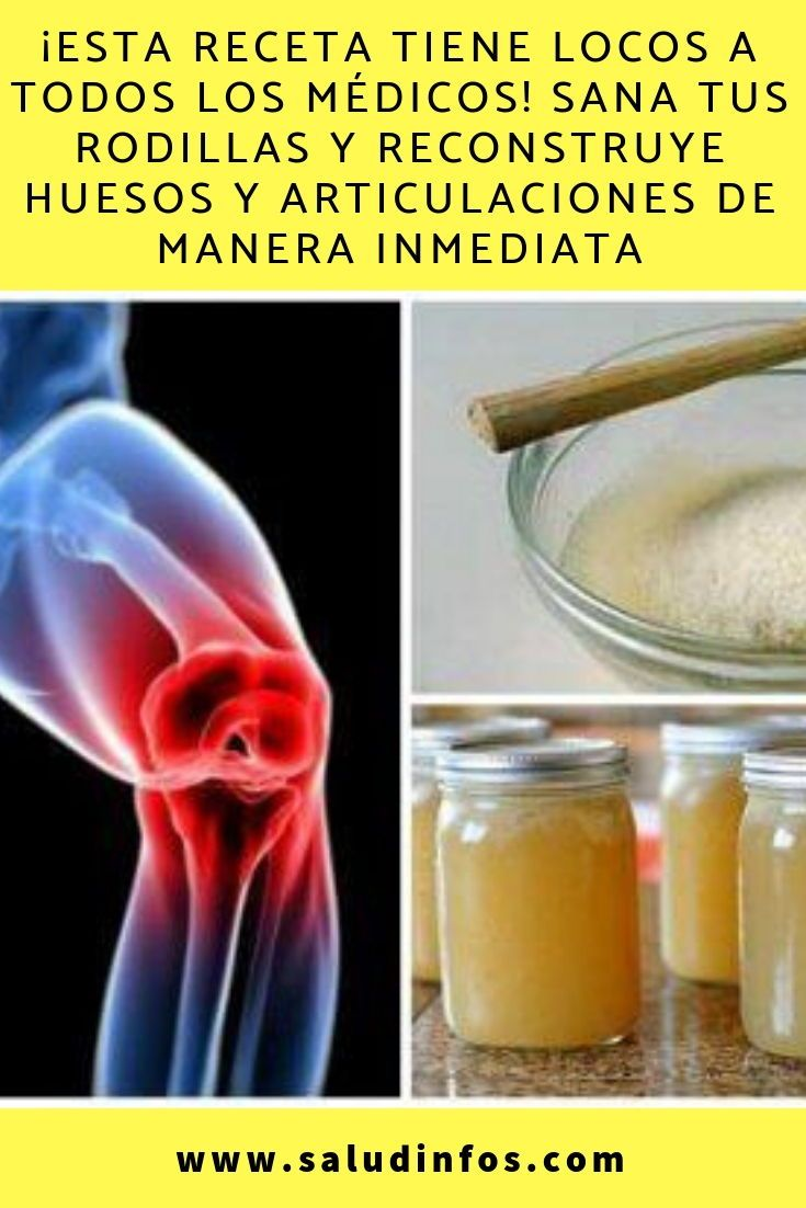 Pin On Salud Bienestar