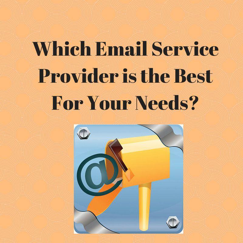 Internet Marketing Expert In Dayton Ohio Email Service Provider Email Service Marketing