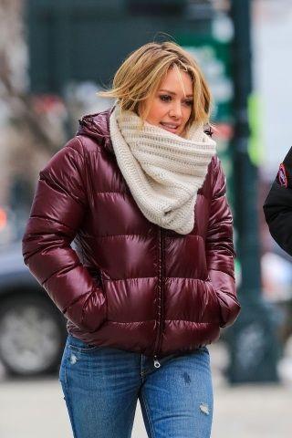 Pin von Дрогуль Павел auf пуховик in 2019   Pinterest   Jackets, Puffy  jacket und Coat eed774586f