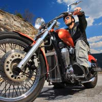 3ce7b98f360b51c759f28e671c53eb15 - How To Get A Motorcycle Only License In Florida