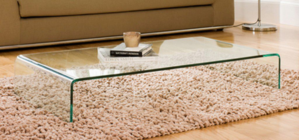 Image Result For Low Coffee Table