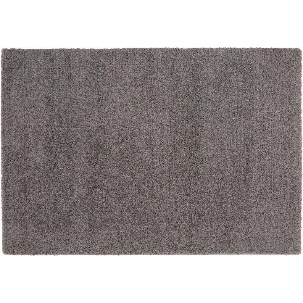 Teppich Berber Sisal Teppich 200x300 Gunstig Teppich Hochflor