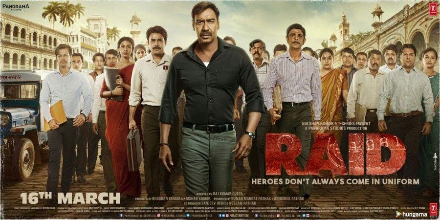 FALTU Part 1 In Hindi 720p Free Download