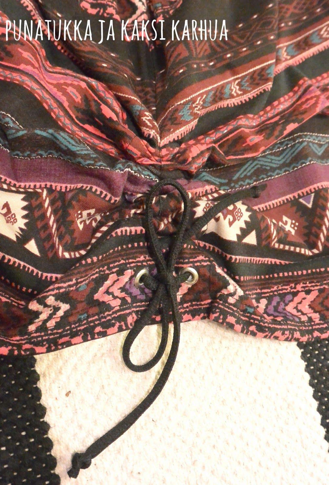 http://punatukkajakaksikarhua.blogspot.ru/2014/05/toppi-itselle-ja-ohje-nyorirypytyksen.html