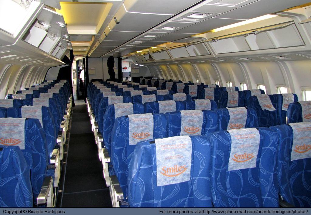 Boeing 767 Interior Boeing 767 300 Interior Boeing 767 300 Interior Boeing 767 Boeing Interior