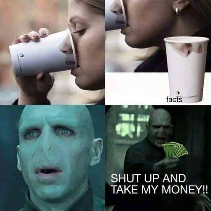 Harry Potter Memes Harry Potter Reactions Harry Potter Memes Hilarious Harry Potter Jokes Harry Potter Memes