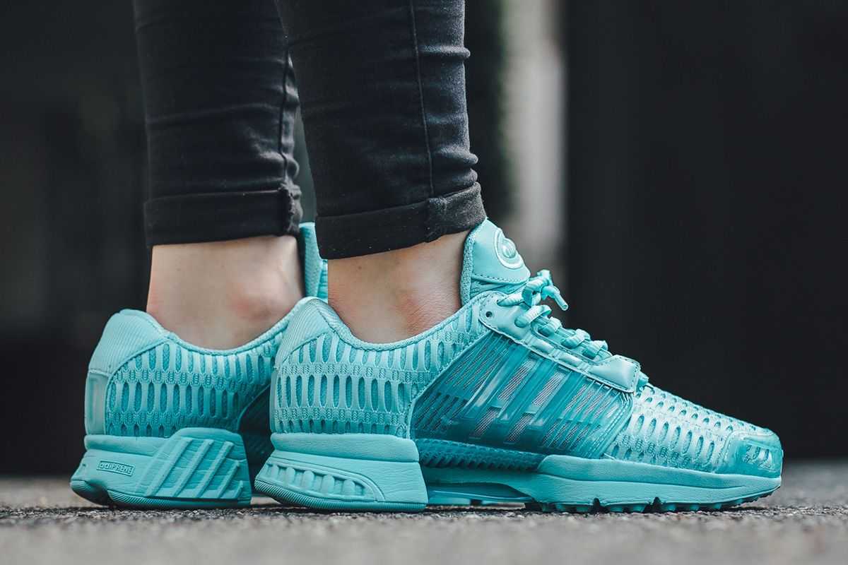 adidas climacool 1 trainers cheap online
