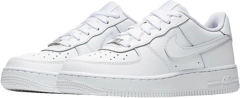 Nike Sportswear Sneaker »AIR FORCE 1 BG« günstig kaufen