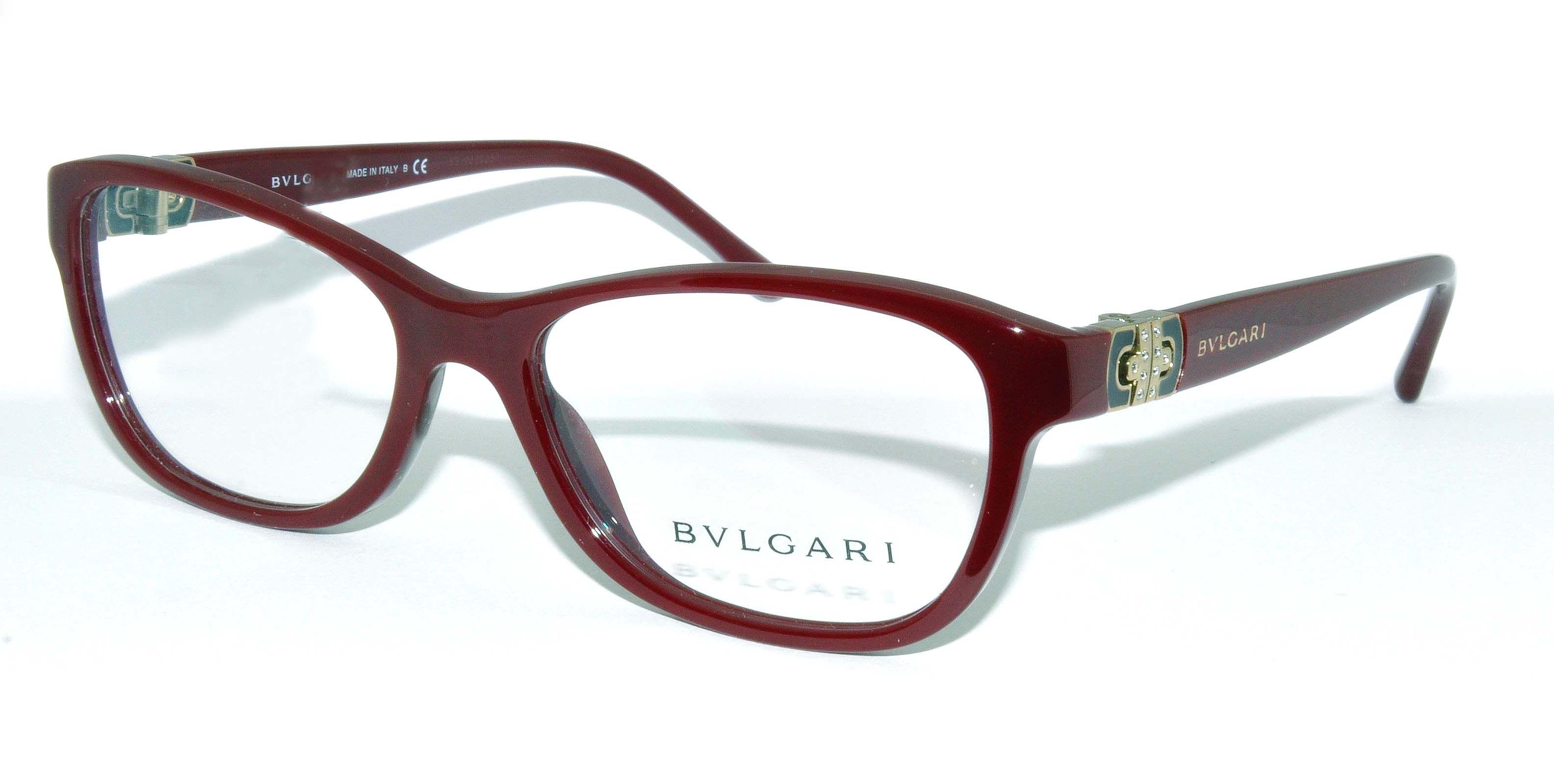 0508c28f32 Bulgari BV 4082B 5264 | Bulgari | Glass, Glasses, Eyes