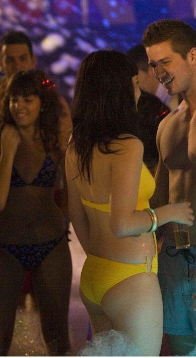 Andrea Fisica O Duro Quimica BikiniQuímicaBikinis KTl1JcF3