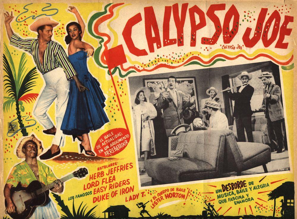 Calypso Music Google Search Men Of Soul Calypso