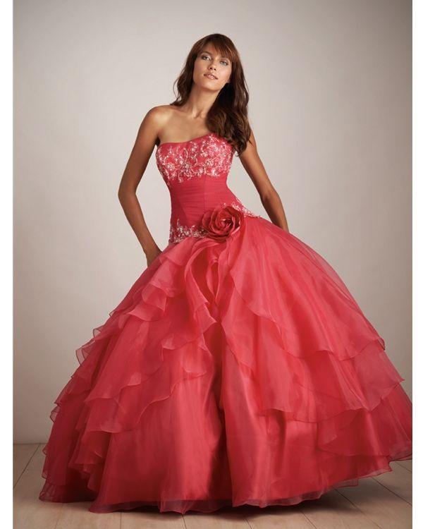 Celtic Prom Dresses Related Posts Celtic Wedding Dresses Stylish