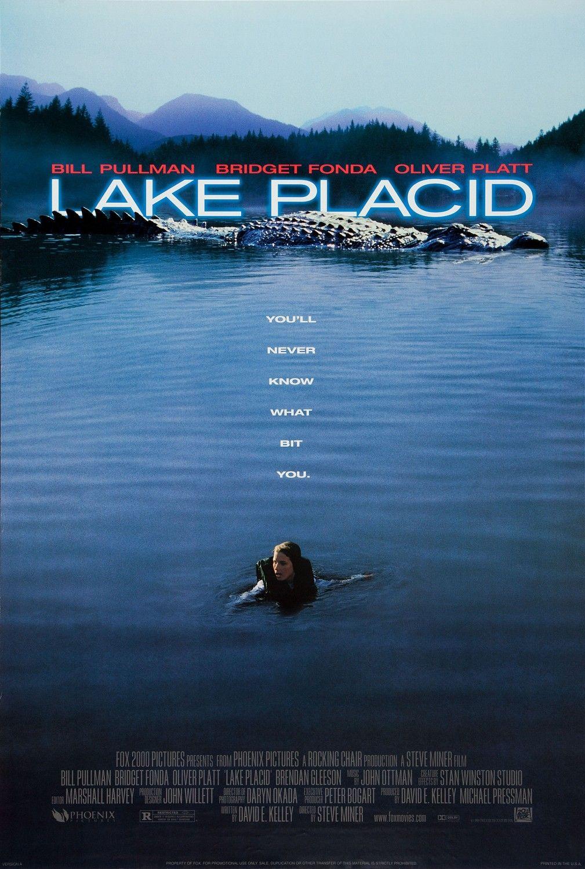lake placid watchin it all the time ɮɛֆᏆ ʍօʋɨɛֆ ɛʋɛʀ