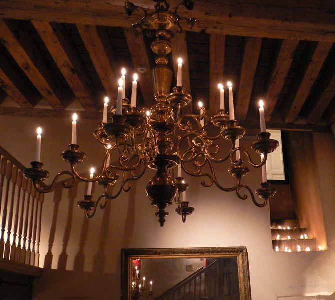 File:Candle candelabra.jpg