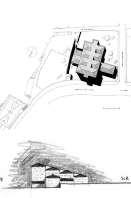 Pin de iglu biblioteka en arquitectura libros 2016 for Arquitectura de interiores pdf