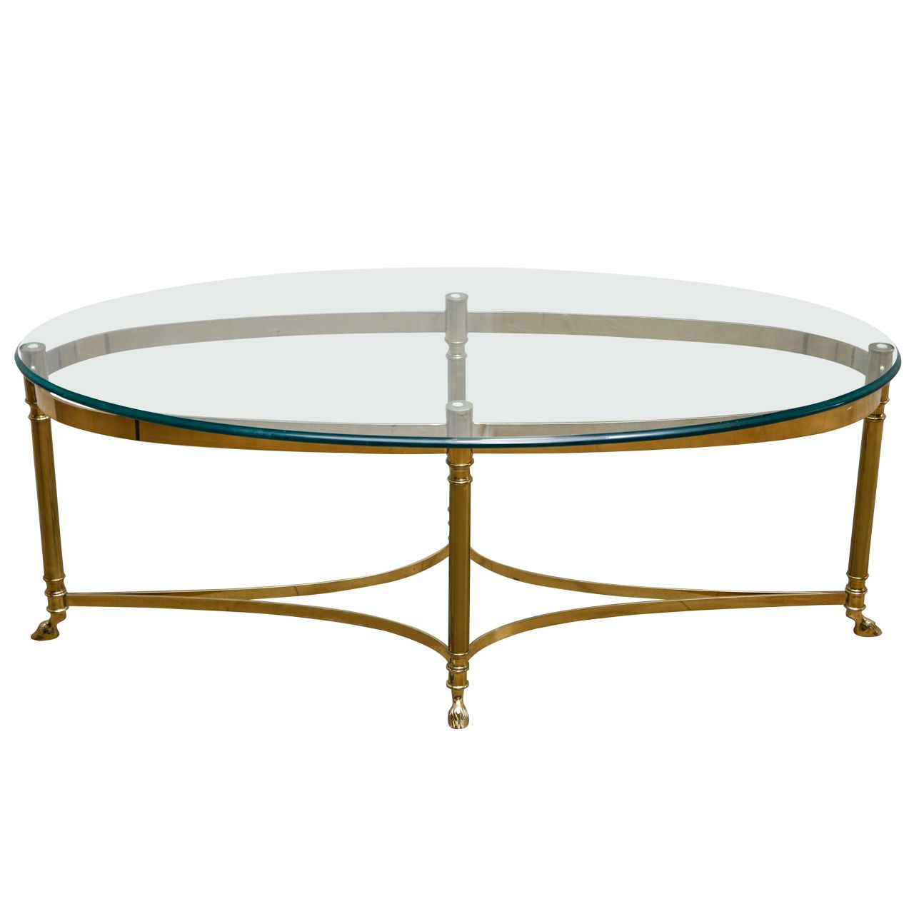 Maison Jansen Coffee Table | From A Unique Collection Of Antique And Modern  Coffee And Cocktail Tables At ...