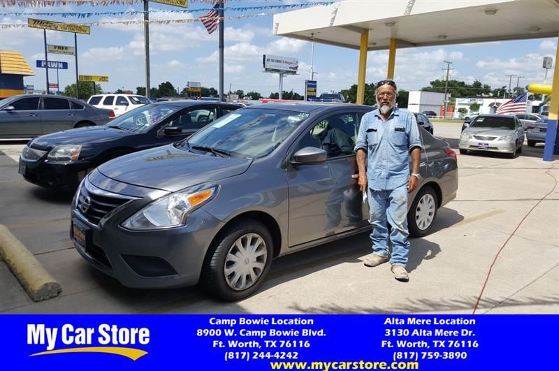 My Car Store Customer Review Fantastic Group Of People Thanks Johnny Https Deliverymaxx Com Dealerreviews Aspx Dealercode Car Buying Car Customer Photos