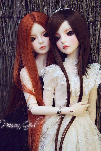 Rowan Eileen Dot Shall Pretty Dolls Beautiful Dolls Cute Dolls