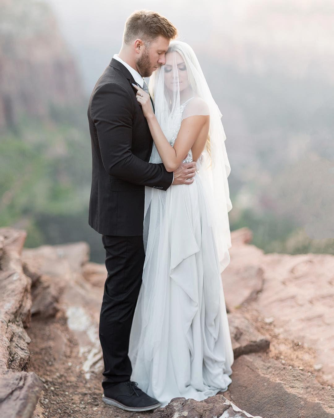 Wedding photographer next workshop nov dearly beloved