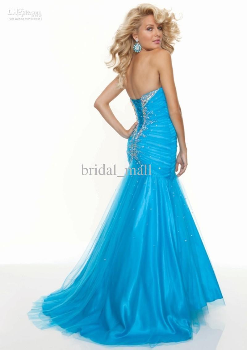 Style evening dress under color dress pinterest dresses