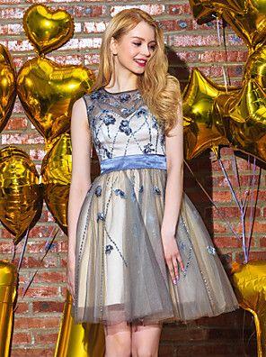 Vestidos de Festa em promoção online   Coleção 2016 de Vestidos de Festa