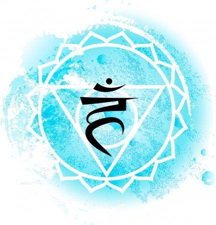 ilustración vectorial del símbolo yin y yang para el nuevo