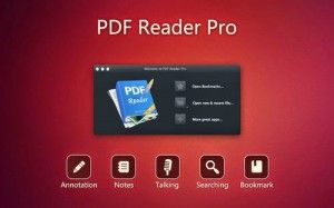 PDF Reader PRO v3 13 1 Apk Download | apkappsvilla | Pdf