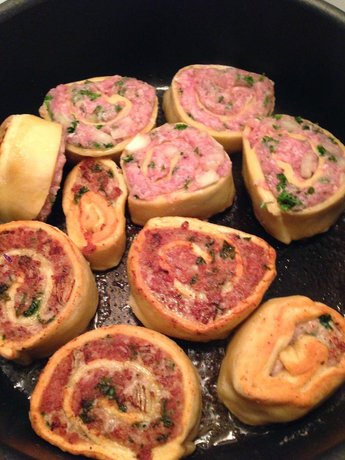 blog cuisine alsacienne