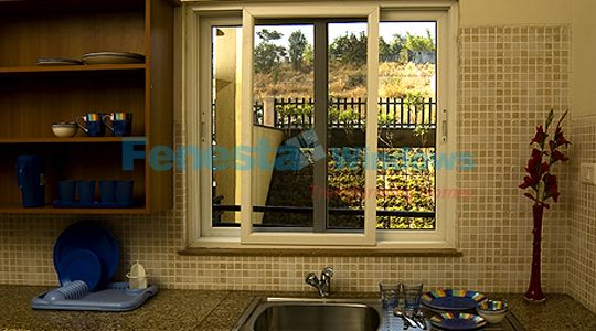 living rooms with balconies fenesta offers a vast range of easy to use sliding windows for