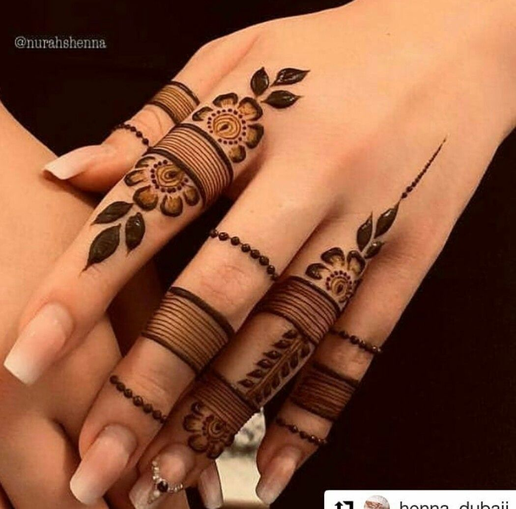 Follow me Farzana Motiwala