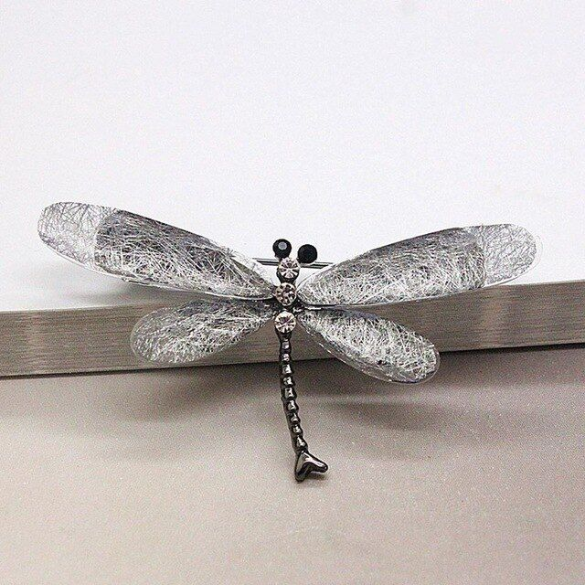 Photo of US $ 1.76 55% OFF | Jewelry and Accessories in Brooches JUJIE M …