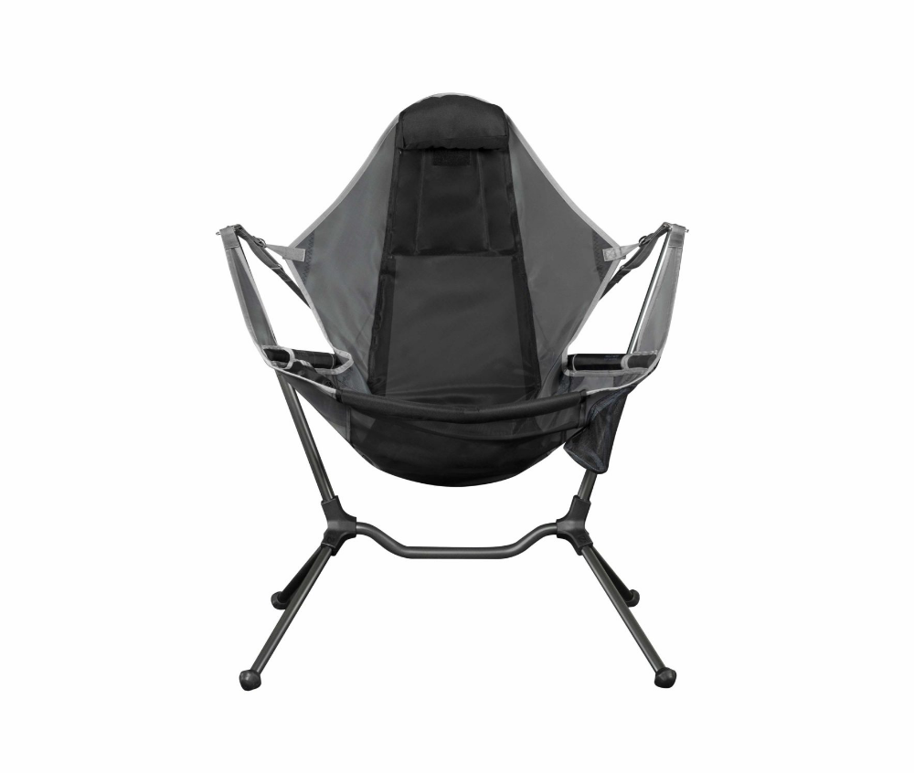 Stargaze™ Recliner Luxury Chair Camping chairs, Luxury