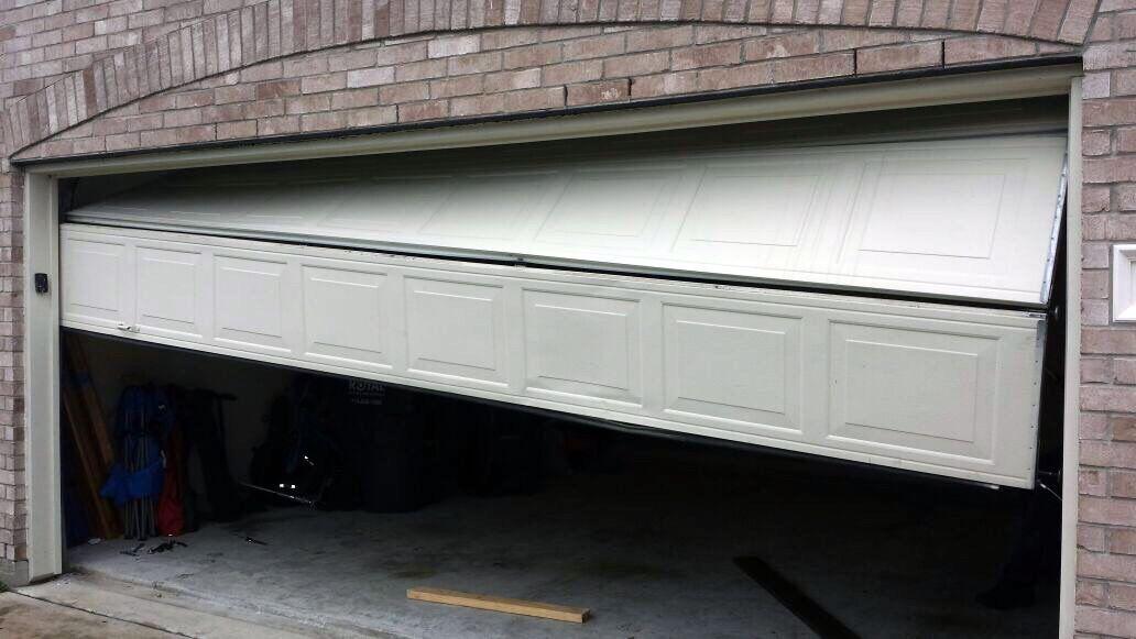 Importance Of Appropriate Garage Door Repair Services Door Repair Garage Door Repair Service Best Garage Doors