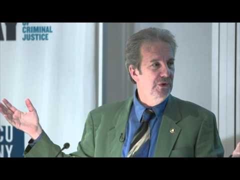 Spring Symposia: Religion and War