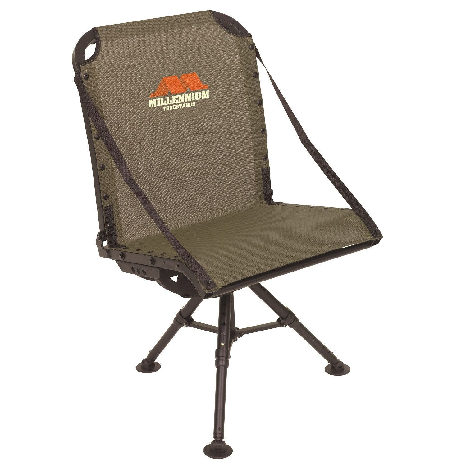 Millennium Blind Chair Products Pinterest