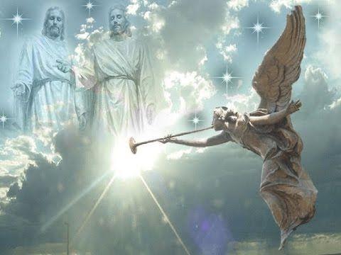 Os doze sinais que seus anjos estão com vocês - YouTube