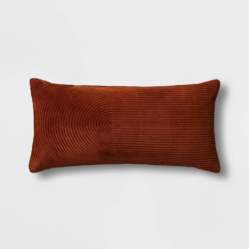 Velvet Pillows Image By Studio L Interior Design On W 26th St