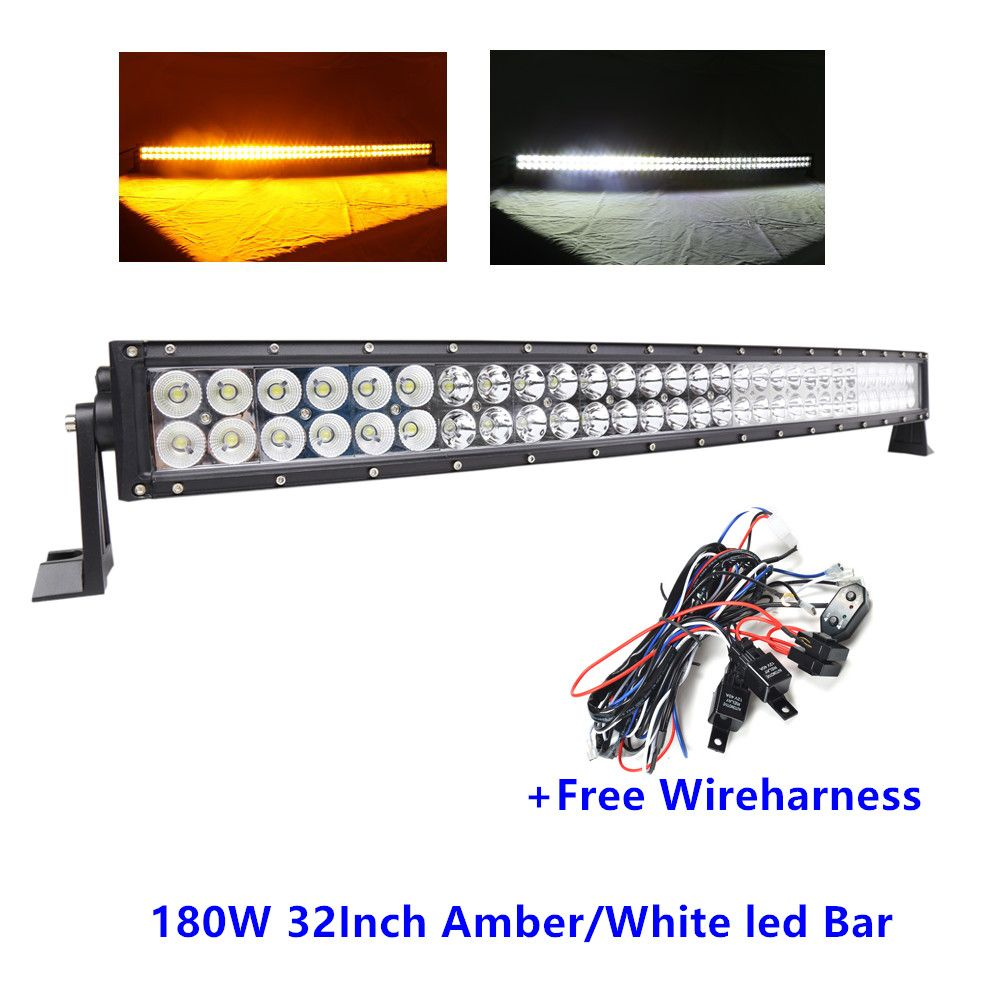 Offroad led light bar 4x4 pick up wrangler things for my truck offroad led light bar 4x4 pick up wrangler things for my truck pinterest offroad led light bars and 4x4 mozeypictures Choice Image