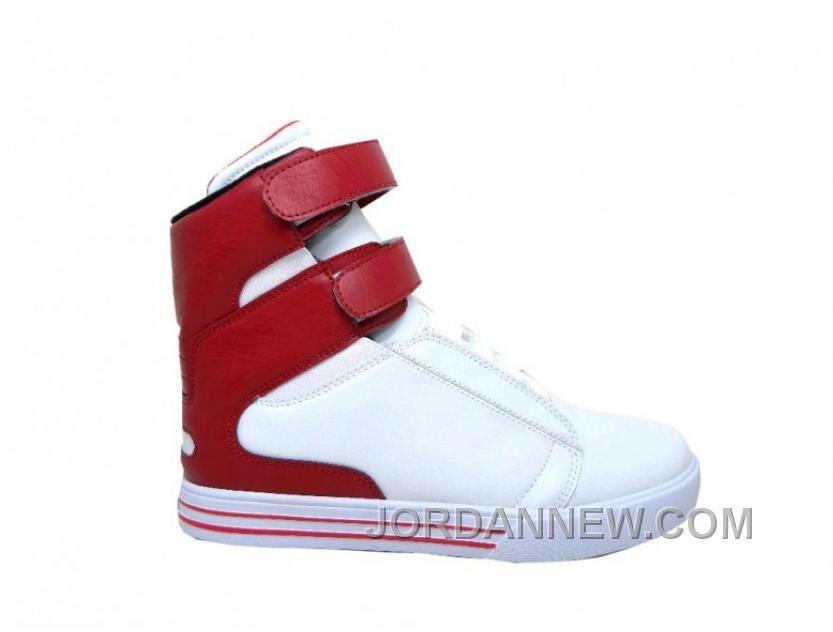9ac327e4c5d http   www.jordannew.com supra-tk-society- · Discount Nike ShoesBuy ...