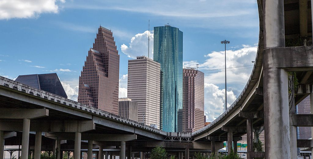 Why Texans' views on the economy may be shifting
